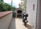 Accommodation in Vodice