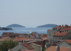Luxury apartments Vodice