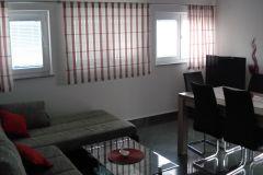 Apartment A5
