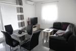 Apartman za 2 osobe Vodice cijena