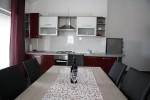 Apartman za 6 osoba Vodice