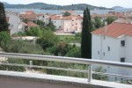 Vodice accommodation prices
