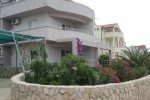 Villa in Vodice