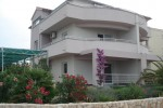 Vodice Accommodation