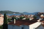 Apartments for rent Croatia
